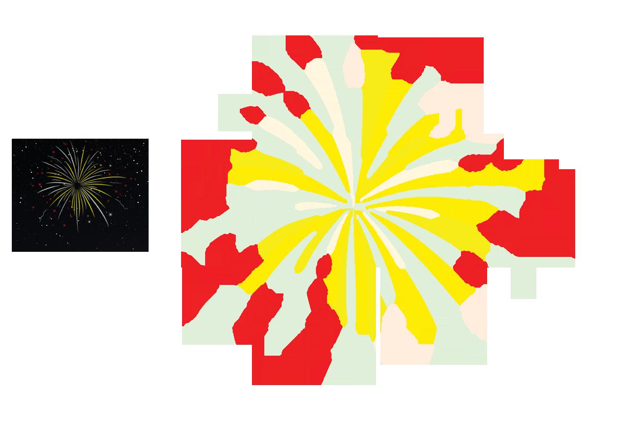 happy diwali live wallpaper