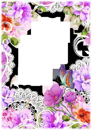 wedding frame png free download free png images