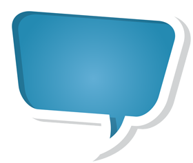 Speech Bubble Clip Art png