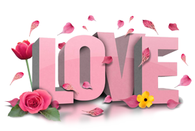 Love png images free lovt text design png love text design png thecheapjerseys Image collections