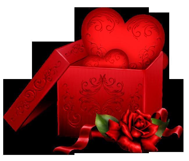 Valentines Day Images Png Transparent Background