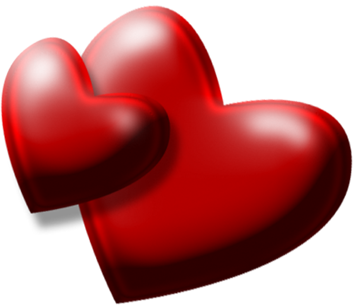 Valentine Day pictures PNG Transparent