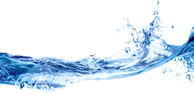 splash water png 2